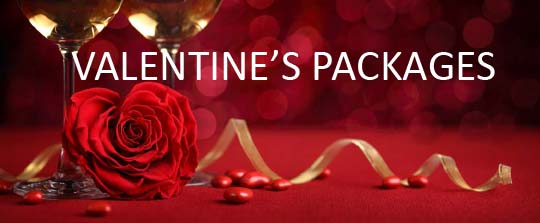 valentine hotel packages. 50 things to do for valentines day in, Ideas