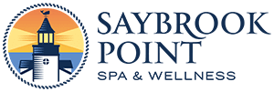 Saybrook Point Spa & Wellness logo